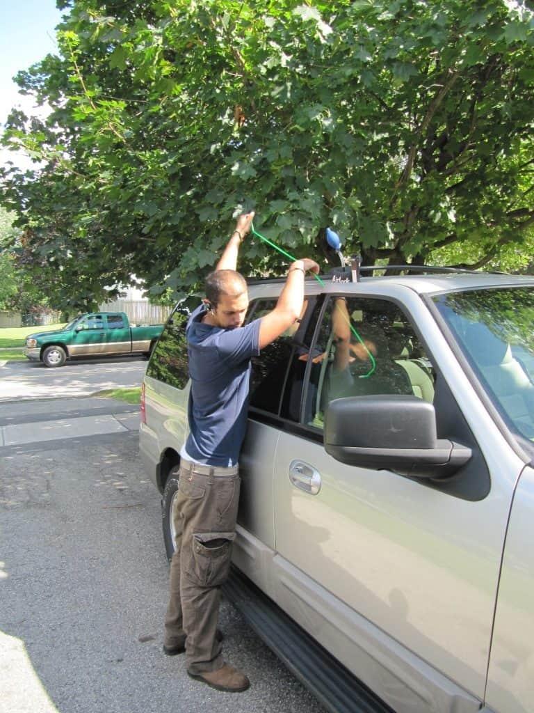 Car locksmith Brooklyn NY