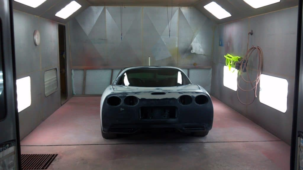 auto-body-shop-paint-repair-corvette-2