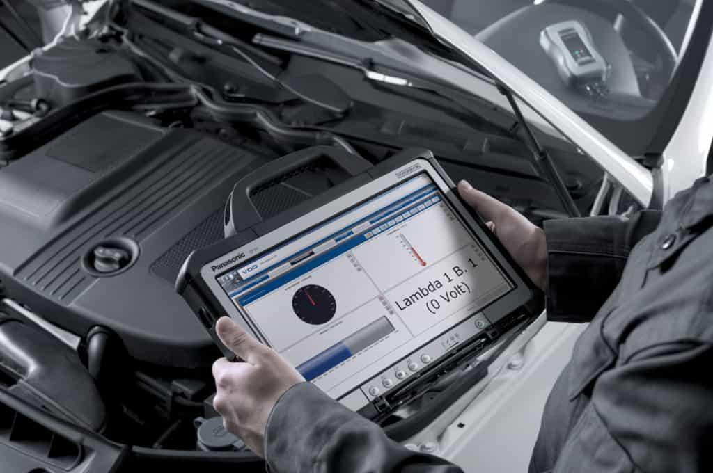 car-diagnostic-software