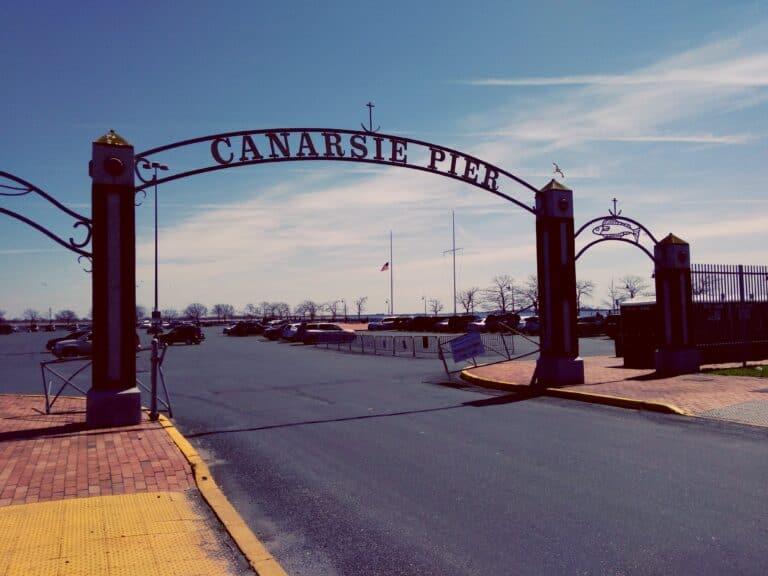 Canarsie_towing_service